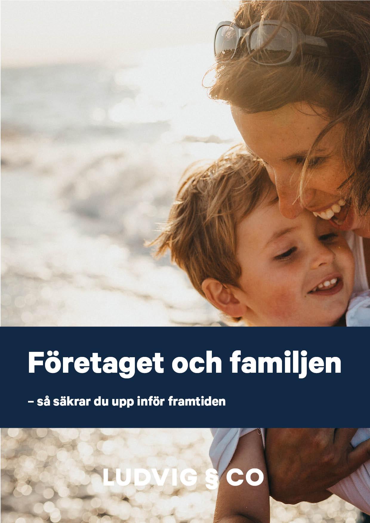 Guide_Foretaget_Familjen