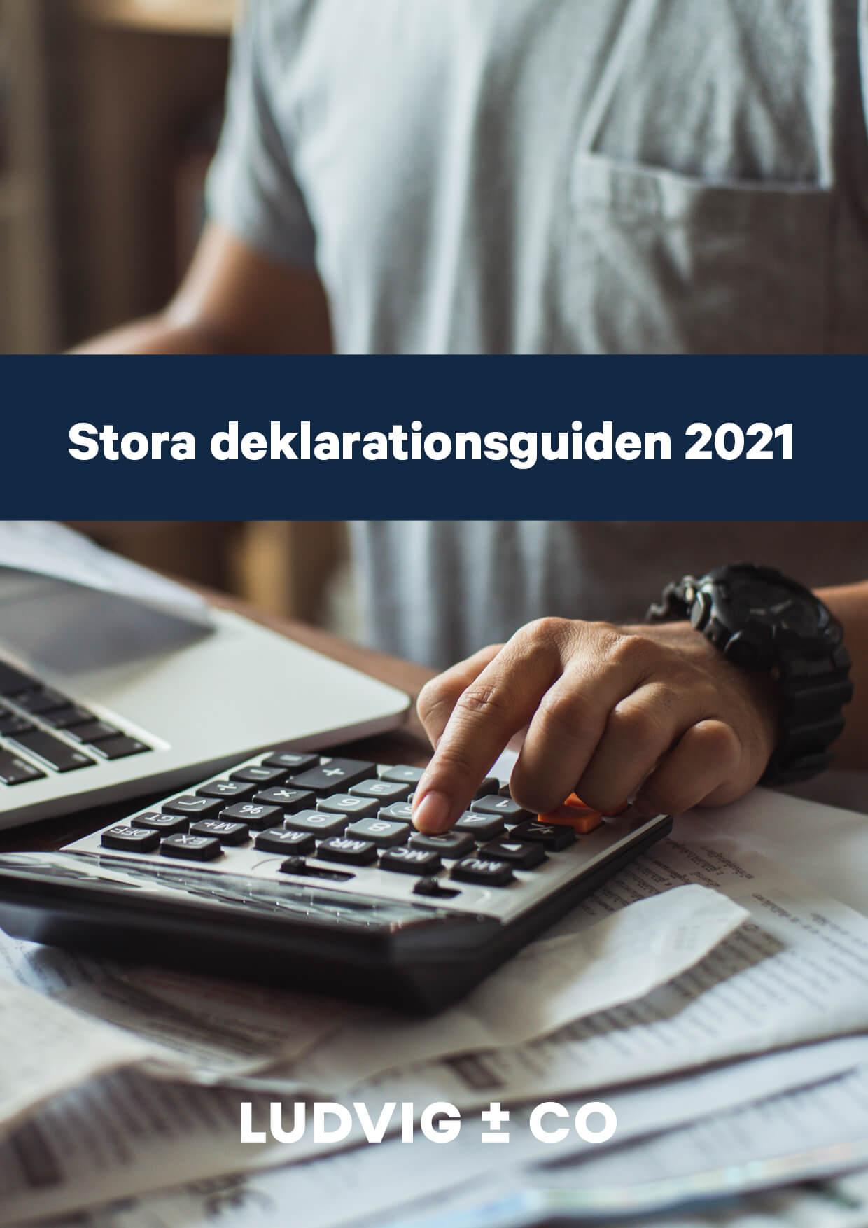 Stora-deklarationsguiden-2021