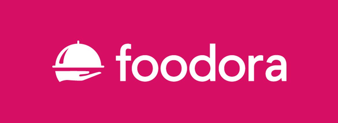 logo_foodora_horizonzal_pink